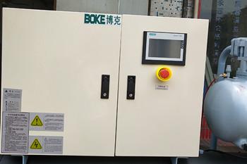 购买冷水机如何考虑计算匹数大小?