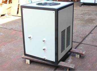 哪个厂家生产的风冷式冷水机性价比高