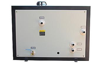 缺水地区可以用风冷式工业冷水机组吗?