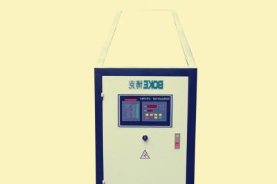 博克冷却工业冷水机组联系电话