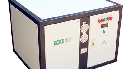 乙二醇低温工业冷水机的优点和应用范围
