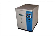 博克工业冷水机和油冷却机够买时该选多大的?