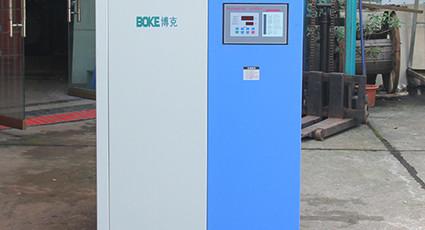 浙江工业冷水机厂家排名哪家好?