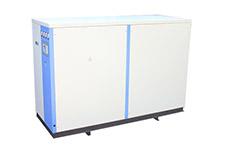 博克工业冷水机安装时有什么技术要求?
