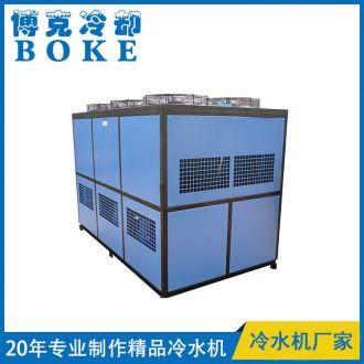 风冷箱式冷水机组36P